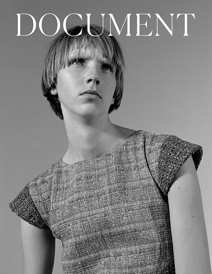 Document_Journal_Issue_12_Featured_02