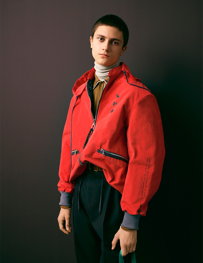 Lanvin-Pre-Fall-18_Featured