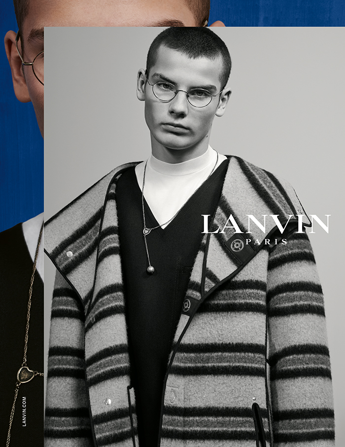 LANVIN_AW18_MENS_SP2_featured