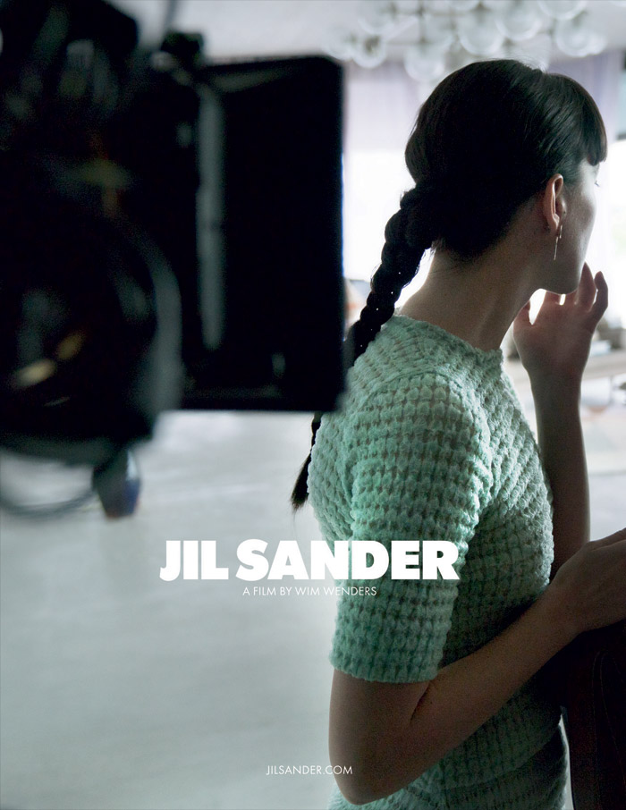 JilSander_AW18Campaign_Stills_Featured