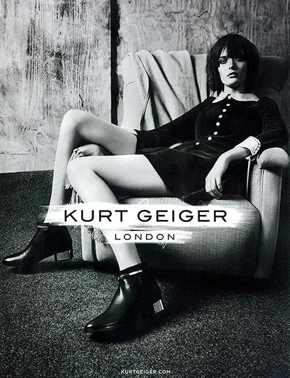 Kurt_Geiger__2