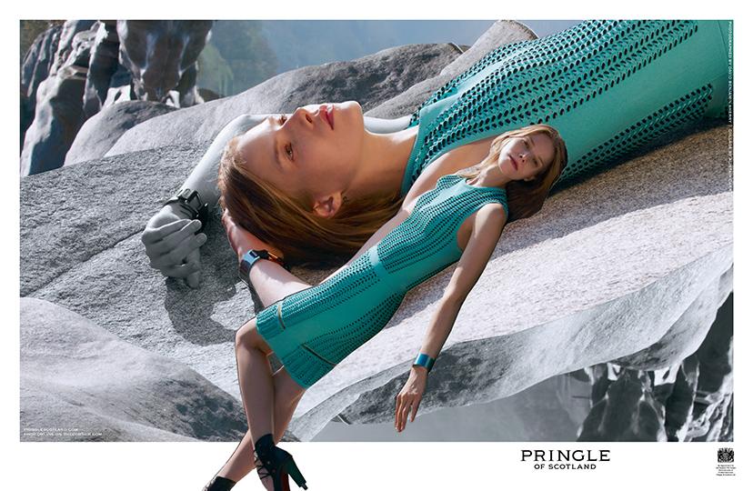 Pringle_02_PRINGLE-SS12-WW-DPS