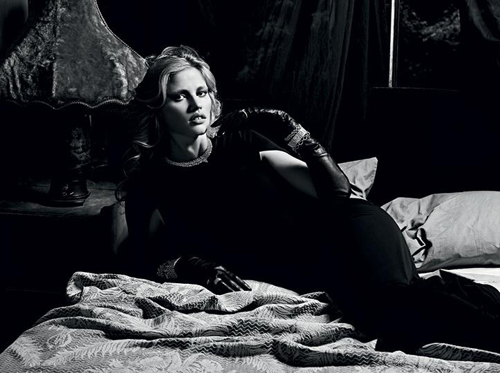 Vogue_Russia_4.-WELL_Fashion-Slimane-_#VG01-2013-03-7