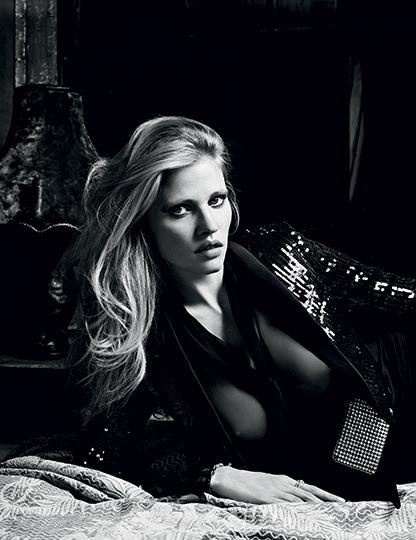 Vogue_Russia_6.-WELL_Fashion-Slimane-_#VG01-2013-03-1