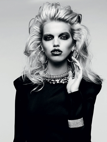 Vogue_Russia_WELL_Hedi-Daphne-11