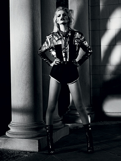 Vogue_Russia_WELL_Hedi-Daphne-12