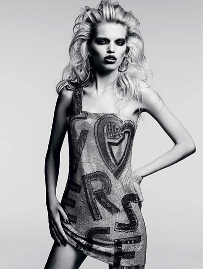 Vogue_Russia_WELL_Hedi-Daphne-2