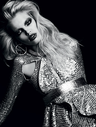 Vogue_Russia_WELL_Hedi-Daphne-3