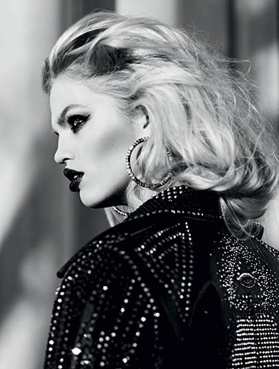 Vogue_Russia_WELL_Hedi-Daphne-9