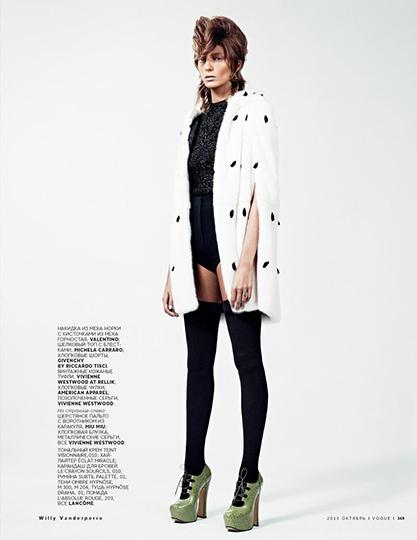 Vogue_Russia_shot-6