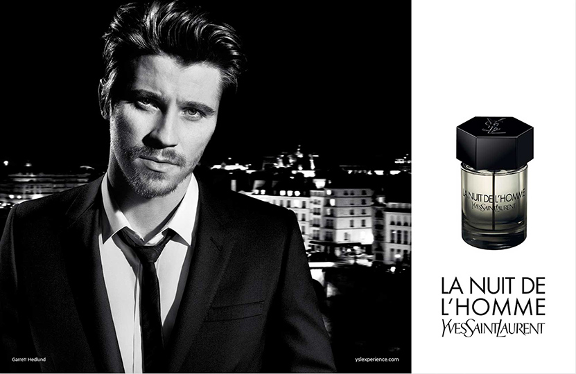 YSL_Yves-Saint-Laurent