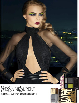 YSL_orig_SP FALL 2013