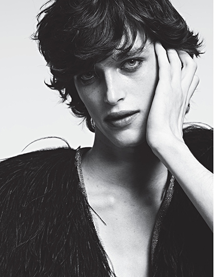 i-D_Magazine_324-Fashion-HediSlimane-9-copy-2