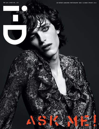 i-D_Magazine