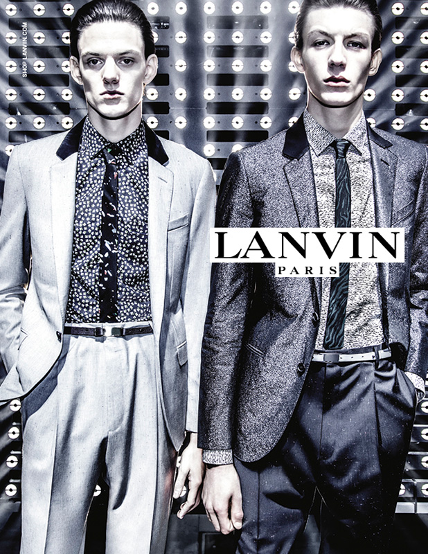 LANVIN_SS16_MSP_01-web-800