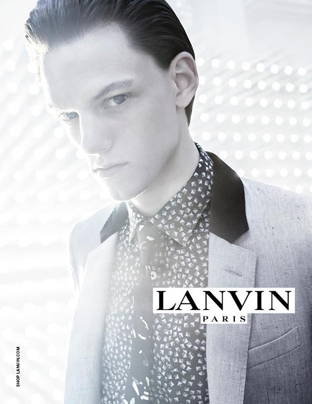 LANVIN_SS16_MSP_02-web-800