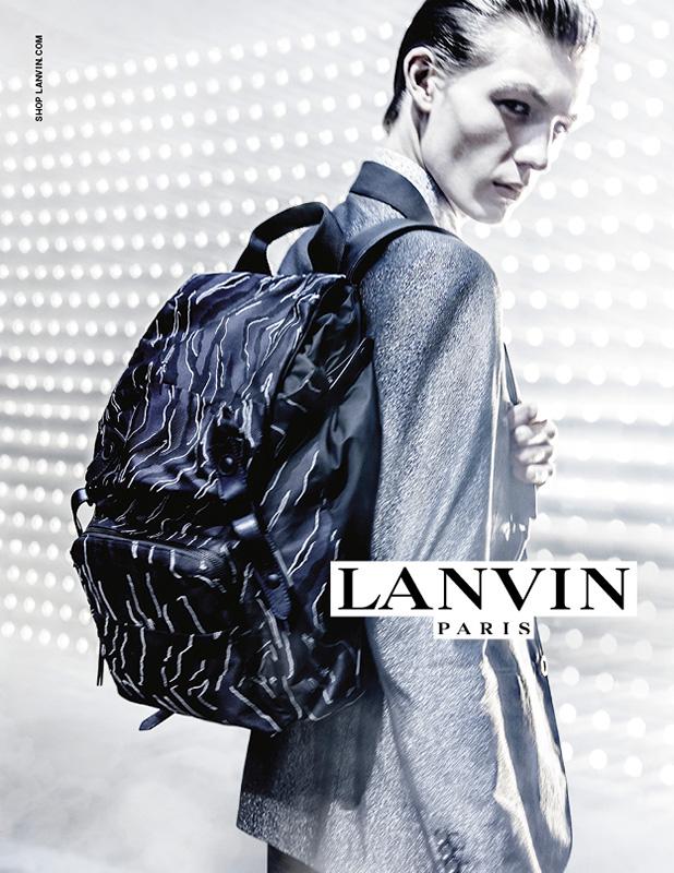 LANVIN_SS16_MSP_03-web-800