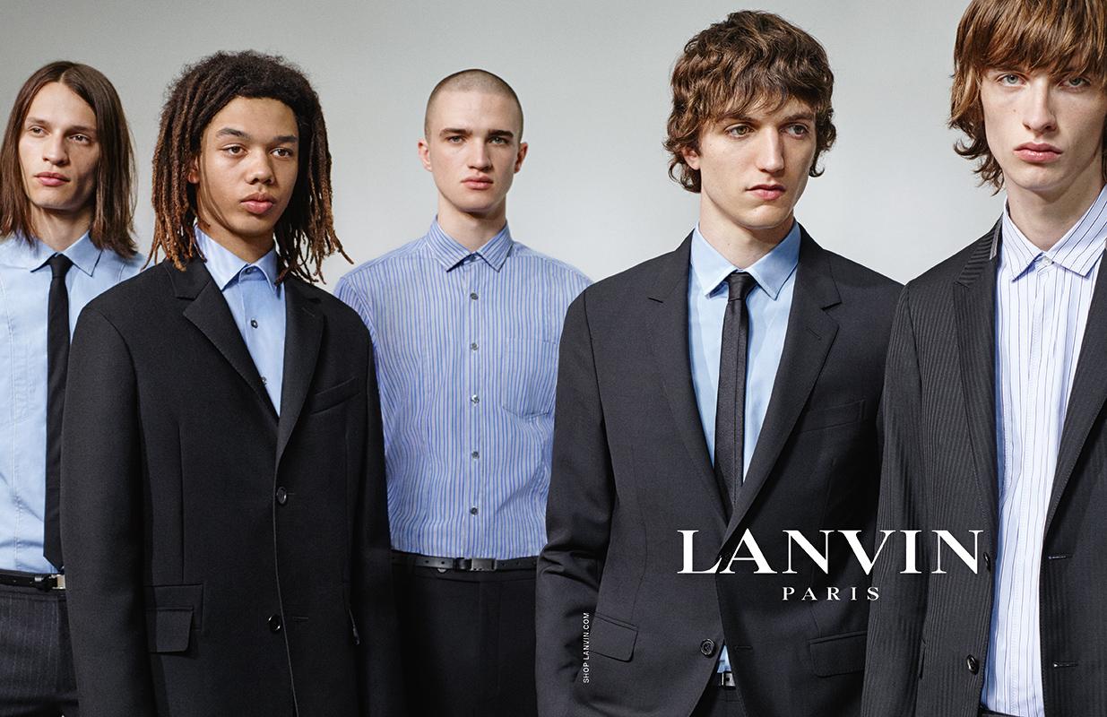 LANVIN_AW16_4