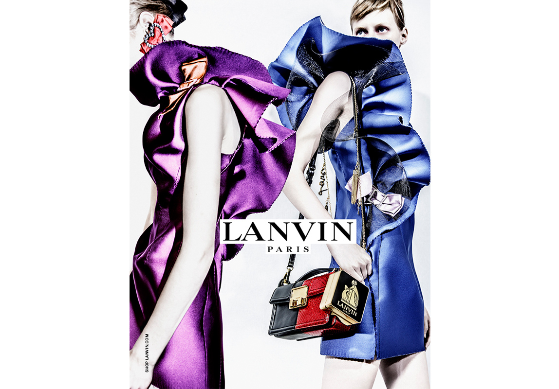 lanvin_ss16_wsp01
