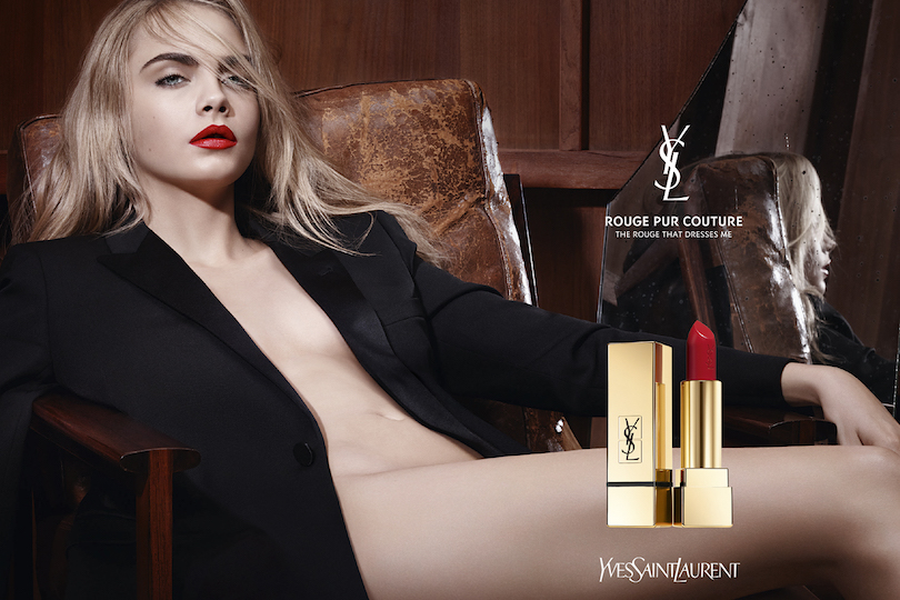ysl-rouge-pur-couture-5401