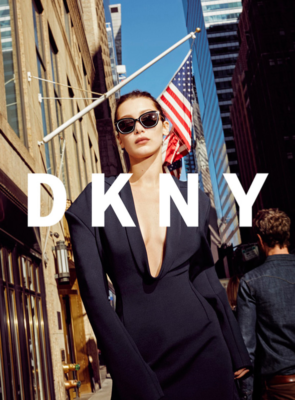 IMAGE-1-OPENER-DKNY