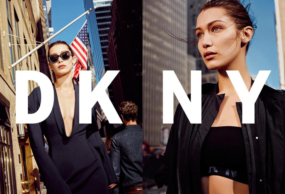 IMAGE-3-DKNY
