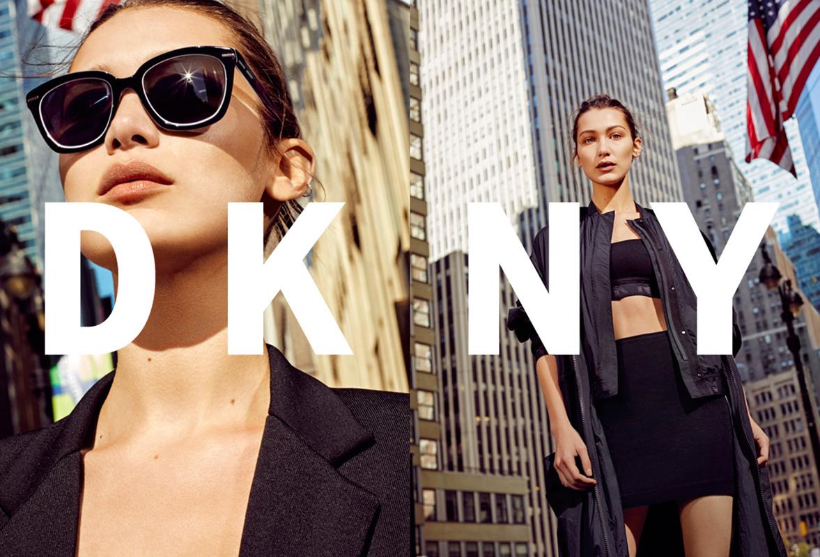 IMAGE-4-DKNY