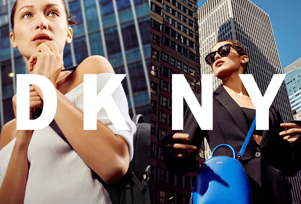 IMAGE-5-DKNY