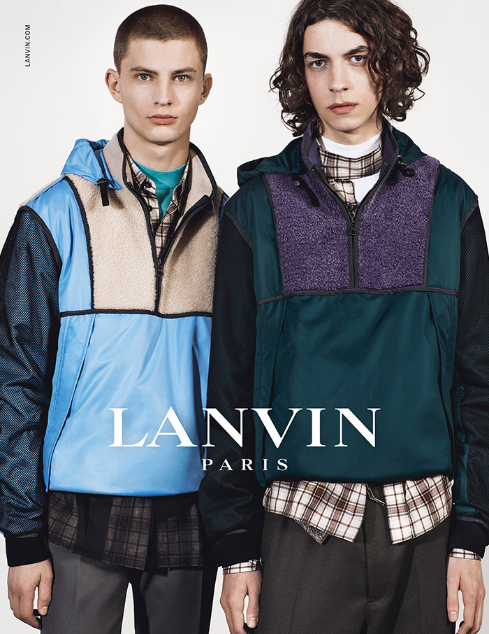 Featued_LANVIN_AW17_MENS