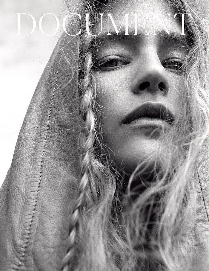 Featured1_DocumentJournal11_Richard_COVER