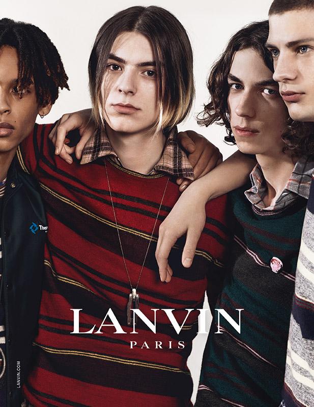LANVIN_AW17_MENS_2