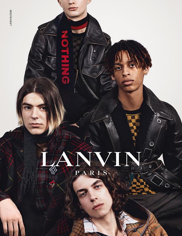 LANVIN_AW17_MENS_4