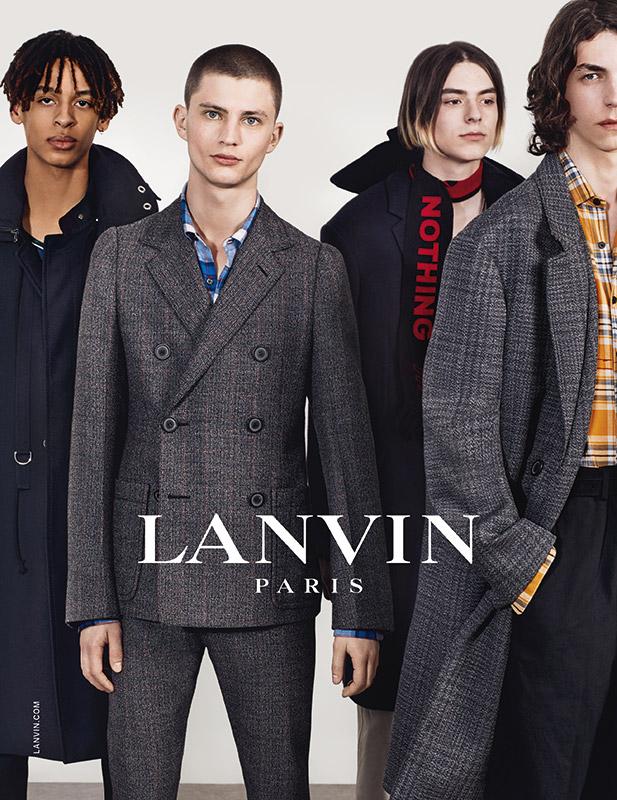 LANVIN_AW17_MENS_6