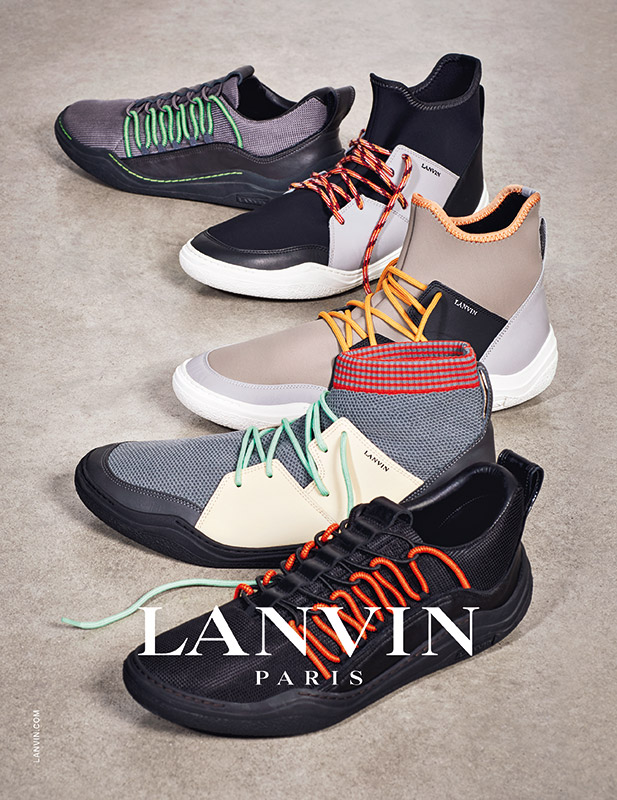LANVIN_AW17_MENS_7
