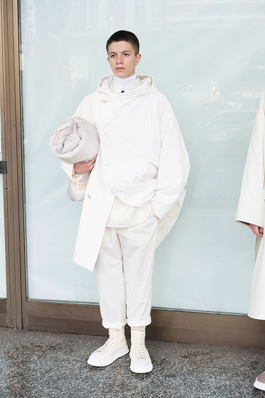 2018_30_0103-JIL-SANDER-MEN-FALL-18