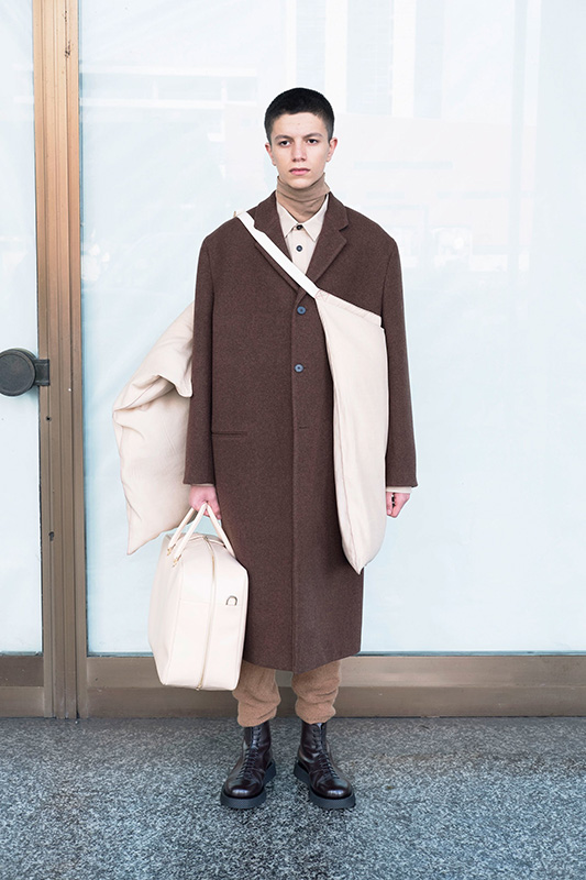 2018_30_0107-JIL-SANDER-MEN-FALL-18