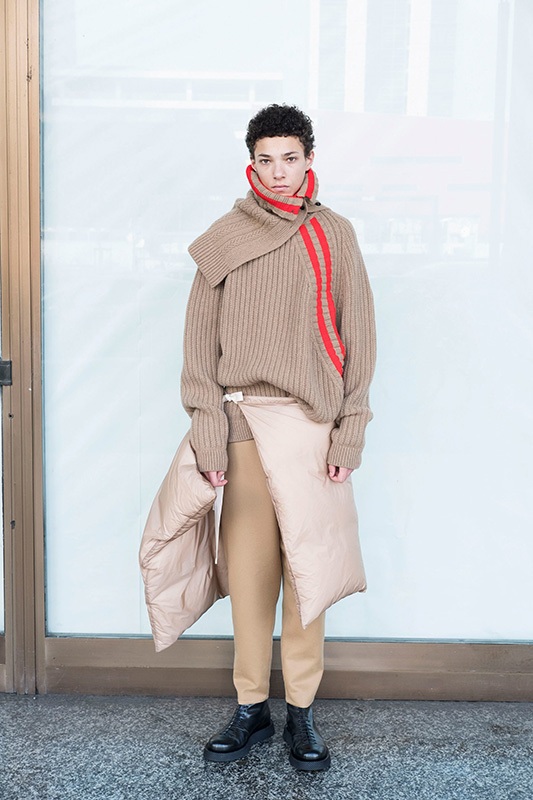 2018_30_0108-JIL-SANDER-MEN-FALL-18