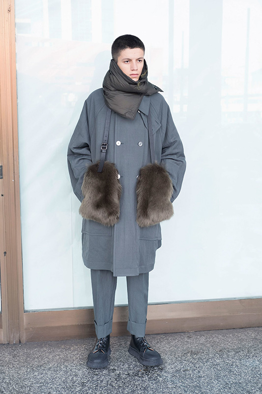 2018_30_0110-JIL-SANDER-MEN-FALL-18