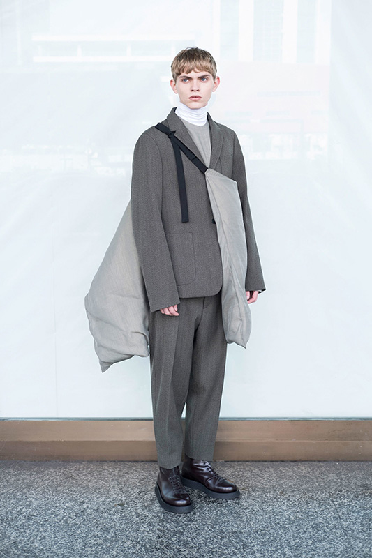 2018_30_0111-JIL-SANDER-MEN-FALL-18