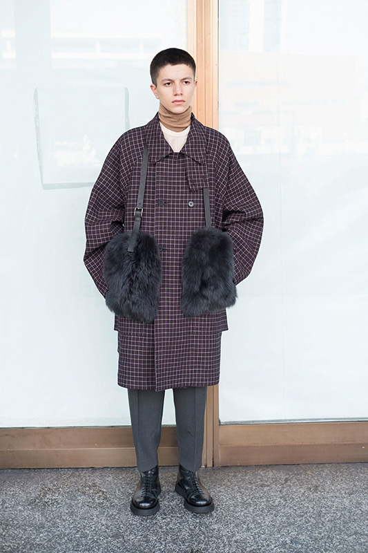 2018_30_0113-JIL-SANDER-MEN-FALL-18