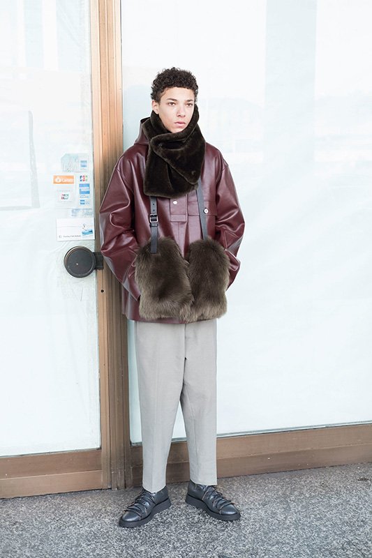 2018_30_0114-JIL-SANDER-MEN-FALL-18