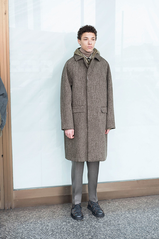 2018_30_0115-JIL-SANDER-MEN-FALL-18