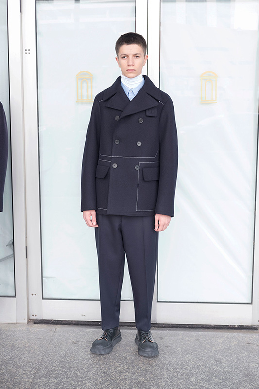 2018_30_0117-JIL-SANDER-MEN-FALL-18