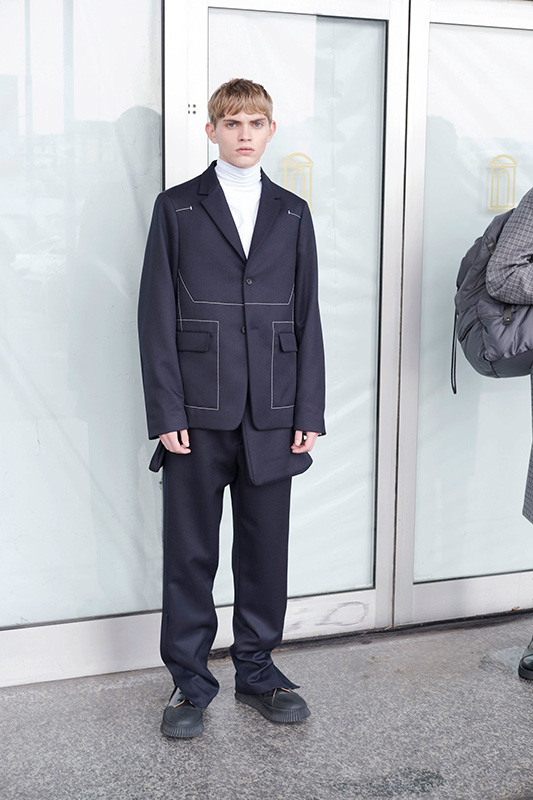 2018_30_0118-JIL-SANDER-MEN-FALL-18