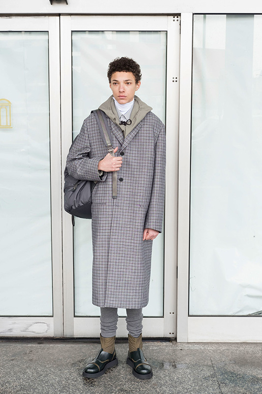 2018_30_0120-JIL-SANDER-MEN-FALL-18