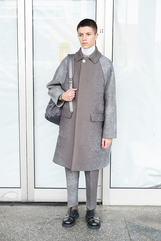 2018_30_0122-JIL-SANDER-MEN-FALL-18
