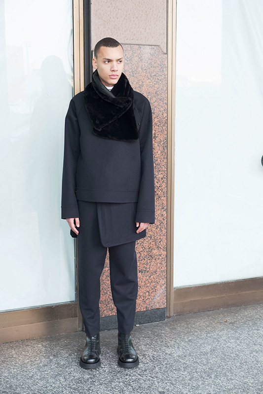 2018_30_0126-JIL-SANDER-MEN-FALL-18