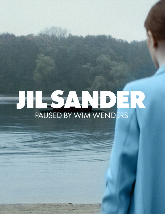 Featured_JILSANDER_SS2018_TRAILER_STILL