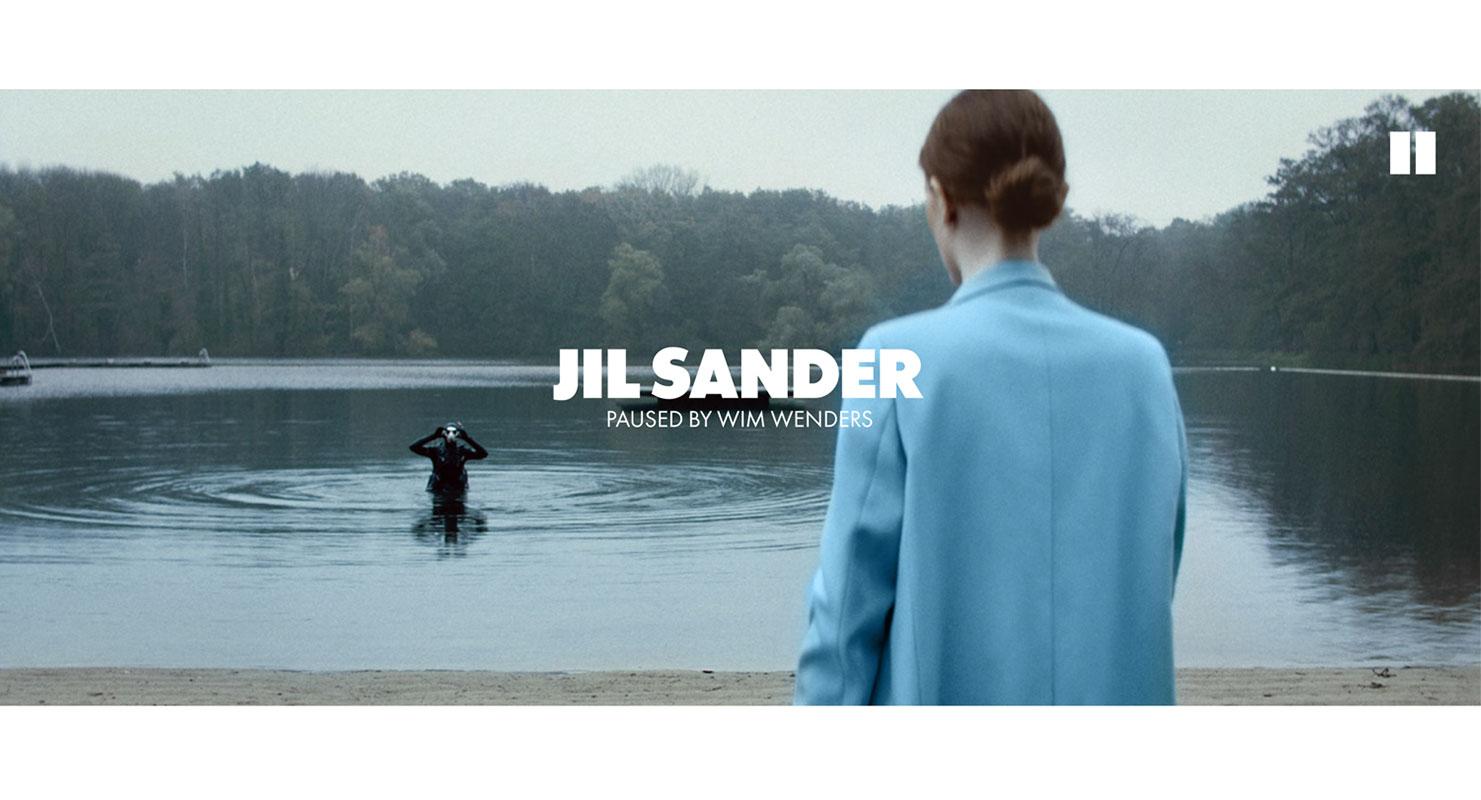 JILSANDER_SS2018_TRAILER_STILL_01