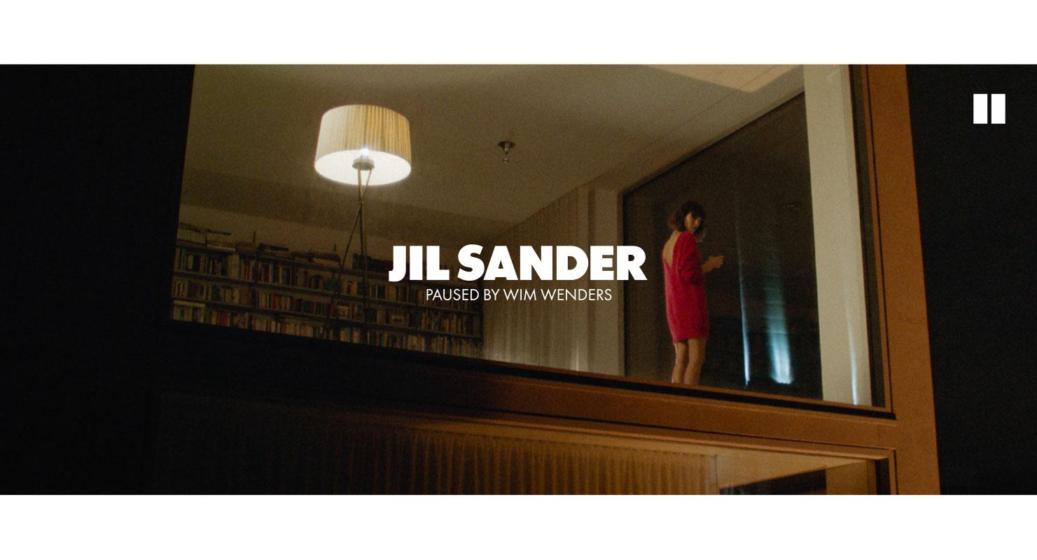 JILSANDER_SS2018_TRAILER_STILL_09